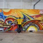 henrique_madeira_bienal_grafite_sp_150415-84