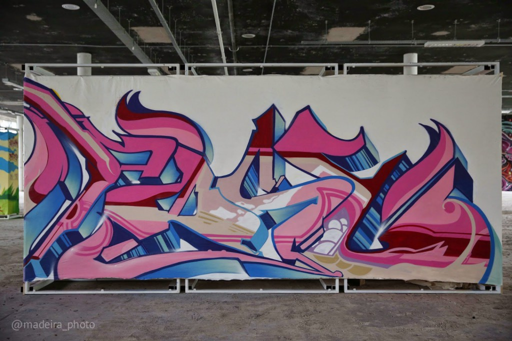 henrique_madeira_bienal_grafite_sp_170415-70